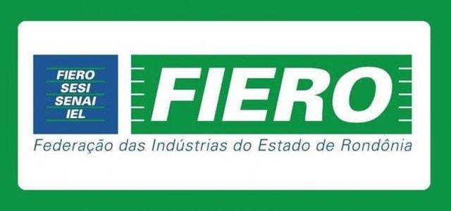 NOTA OFICIAL DA FIERO SOBRE O REVISÃO NA TARIFA DE ENERGIA - Gente de Opinião