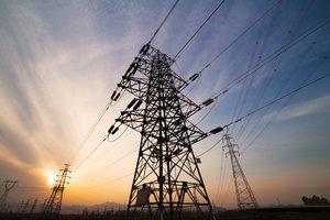 Aumento da conta de energia prejudica a indústria, aponta Fiero - Gente de Opinião