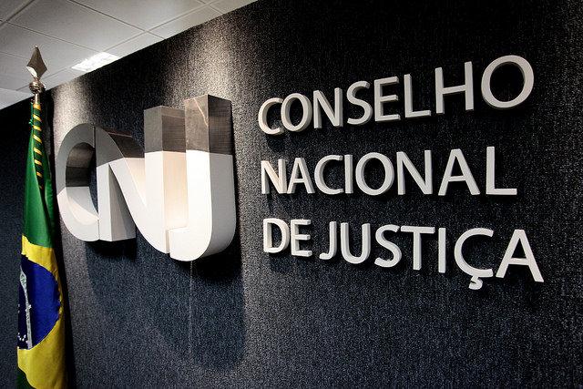 CONSELHO NACIONAL DE JUSTIÇA RECRIA AUXÍLIO-MORADIA, APÓS RECEBER AUMENTO DE 16% - Gente de Opinião