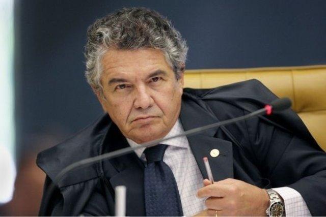 Ministro Marco Aurélio determina soltura de condenados em 2ª instância, Lula será beneficiado - Gente de Opinião