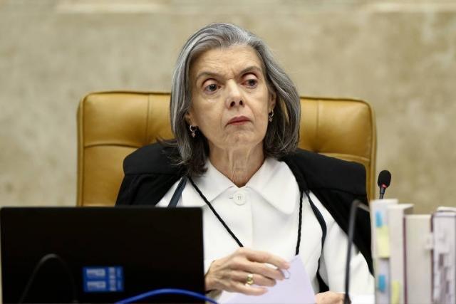 STF: Cármen Lúcia rejeita habeas corpus para Picciani - Gente de Opinião
