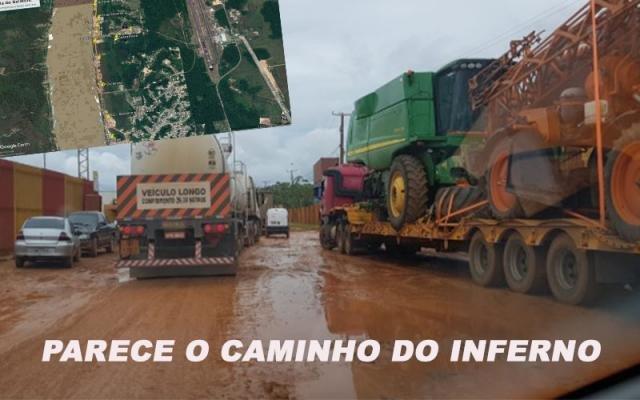 AMAZONAS QUER LEVAR NOSSAS GRANDES EMPRESAS E RONDÔNIA PODE  PERDER ANUALMENTE  1 BILHÃO DE REAIS EM ICMS - ACRE BUSCA NOSSA PARCERIA - ALE, SOBRAM SETE VOTOS - Gente de Opinião