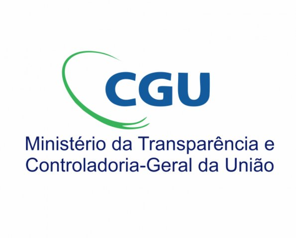 Punição: Governo expulsa 65 servidores públicos federais no Norte em 2018 - Gente de Opinião