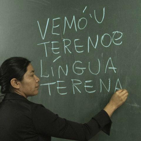 ONU declara, 2019 será  o Ano Internacional das Línguas Indígenas - Gente de Opinião