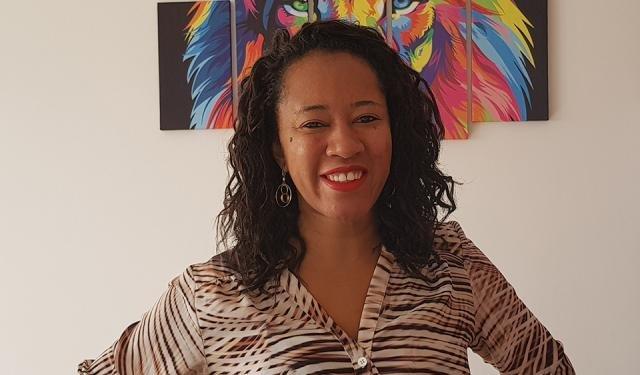 Brasileira Liliane Rocha é premiada por seu trabalho pela valorização da diversidade - Gente de Opinião