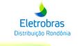 Ceron suspende fornecimento de energia em áreas alagadas para evitar acidentes