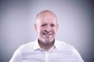 João Livi, CEO da Talent Marcel, é o presidente do júri da Mostra de Comunicação Agro ABMRA - Gente de Opinião