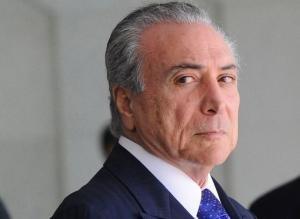 Michel Temer: A espetacularização da prisão e suas sequelas - Gente de Opinião