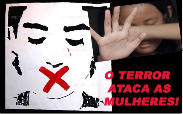 O FOGO AMIGO CONTRA HILDON - O DRAMA DA CAERD SE AMPLIA - CRESCE EM RONDÔNIA O NÚMERO DE ESTUPROS - Gente de Opinião