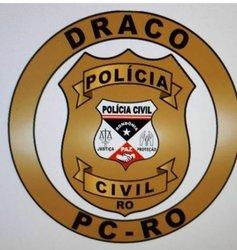 Williames Pimentel é suspeito na Operação Pouso Forçado da Polícia Civil - Gente de Opinião