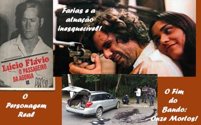 """Escola dominada pelo medo - """"Polícia é polícia, bandido é bandido"""" - Jaqueline Cassol explica seu voto - Gente de Opinião"""