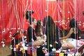 Escolas podem agendar visita à exposição que celebra o amor, a vida e a morte