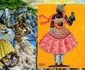 4 Curiosidades sobre o sacrifício de animais nas religiões afro-brasileiras