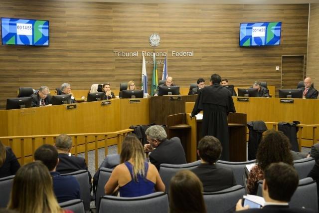 Fernando Frazão/Agência Brasil - Gente de Opinião