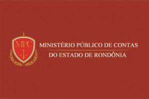 Nota de Repúdio – Ministério Público de Contas do Estado de Rondônia - Gente de Opinião