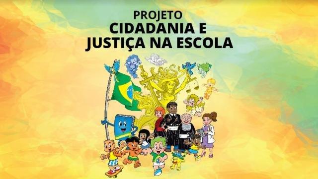 Ameron lança Concurso de Redação nas escolas públicas de Rondônia - Gente de Opinião
