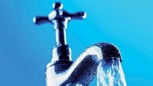 MPF e MP/RO recomendam que Caerd forneça água em distritos do baixo Madeira - Gente de Opinião