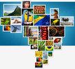 MTur reabre inscrições para curso gratuito de atendimento ao turista para todo o Brasil