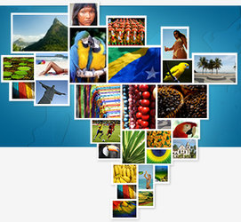 MTur reabre inscrições para curso gratuito de atendimento ao turista para todo o Brasil - Gente de Opinião