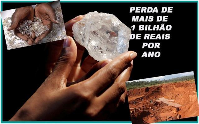 Riqueza roubada - Tem preferido em Vilhena - A reação contra o crime - Bolsonaro recebe rondonienses - Gente de Opinião