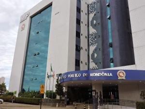 Ministério Público prorroga período de inscrição para seleção de estagiários de Direito - Gente de Opinião