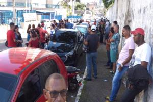 MPT articula com MP Estadual medidas para acelerar pagamento a ex-empregados do Supermercado Gonçalves - Gente de Opinião