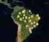 Observatório da violência contra os povos indígenas no Brasil