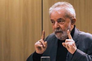 Transferência de Lula para São Paulo é legítima, afirmam criminalistas - Gente de Opinião