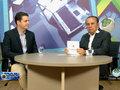 Aparício Carvalho conversa com o Médico Psiquiatra Humberto Müller