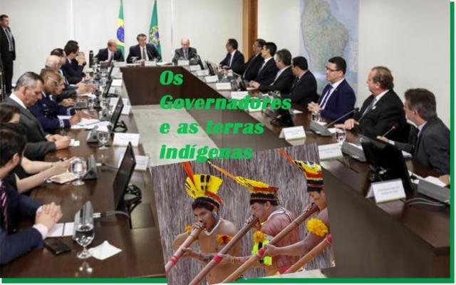 Agronegócio da Amazônia é poderoso + Um bilhão em ICMS indo embora? + Hospital, estradas e Ceasa nos planos - Gente de Opinião