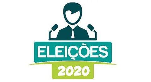 Queimadas eleitorais
