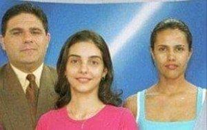 Rondônia no JN: Ana Lídia Daibes - Gente de Opinião
