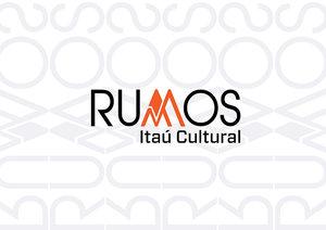 Uma equipe do Itaú Cultural chega a Rondônia para  a realizar a Caminhada Rumos em Porto Velho  - Gente de Opinião