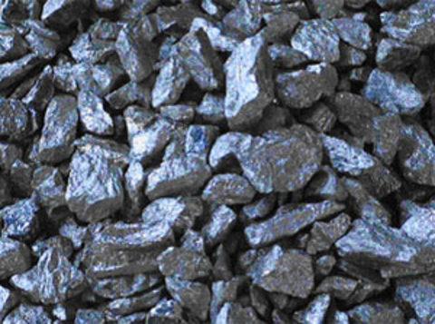 O minério Niobium da Amazônia brasileira desperta cobiça internacional por ser estratégico para as indústrias