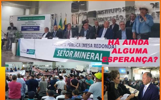 O Brasil não vai mudar + Bagattoli fora do PSL + O protesto do governador +  Começa o sínodo da Amazônia - Gente de Opinião