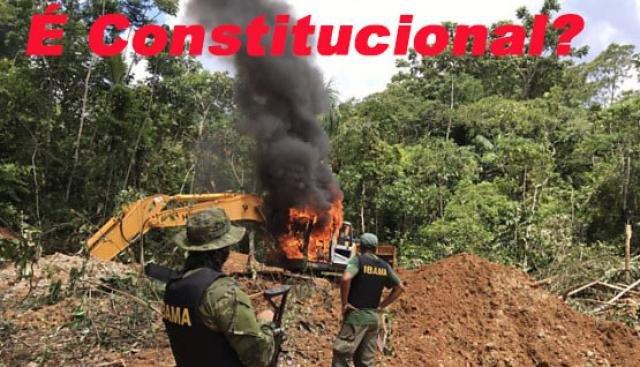 Os donos do Brasil e da Amazônia querem é nos manter na pobreza + Nossa passarela é destaque nacional + Quem seguirá Bolsonaro? - Gente de Opinião