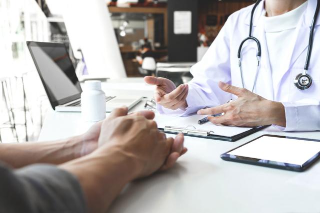 A fé pública dos diplomas de médicos - Gente de Opinião