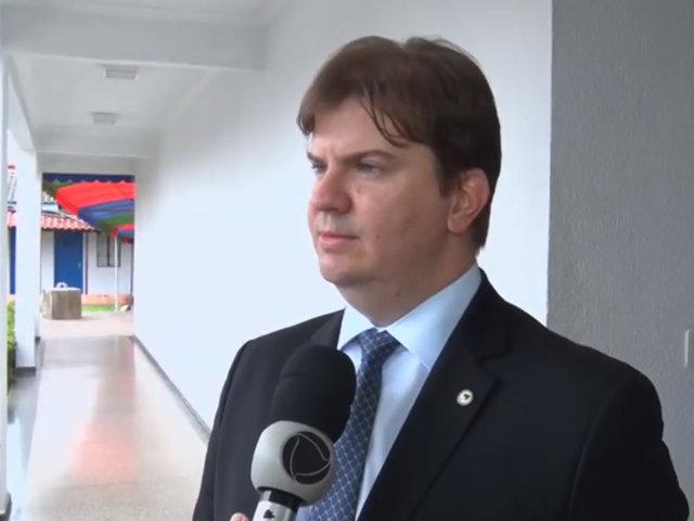 Emenda coletiva garante 57 milhões de reais em máquinas e equipamentos para Rondônia - Gente de Opinião