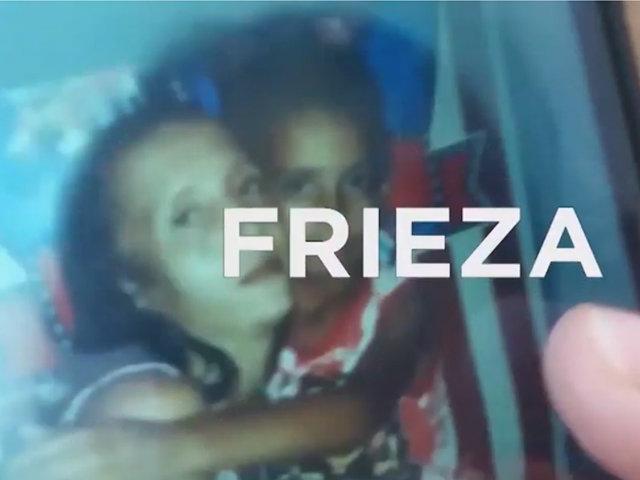 Assassinato da jovem Fabiana Pires e do filho de 7 anos deixou até a polícia indignada - Gente de Opinião