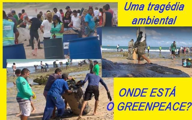 Brasileiros comuns que limpam as nossas praias + O revalida e a medicina na Bolívia + A Reforma Tributária em debate + Um filme de terror em Porto Velho - Gente de Opinião