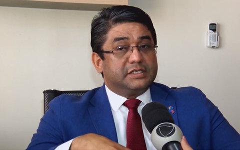Deputados de RO correm o risco de perder mandatos após denúncias de candidaturas laranja