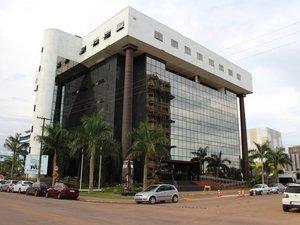 O Estado de Rondônia é condenado a indenizar filha de aluno-bombeiro morto em treinamento - Gente de Opinião
