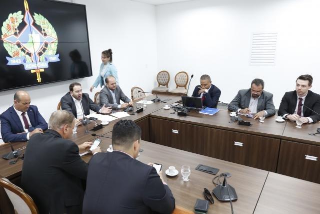 CPI da Energisa descobre que empresa  não tem certidão negativa por conta da dívida bilionária com o Estado - Gente de Opinião