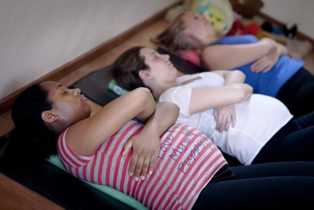 Determinação proíbe atuação de grávidas em atividades insalubres - Arquivo/Agência Brasil - Gente de Opinião