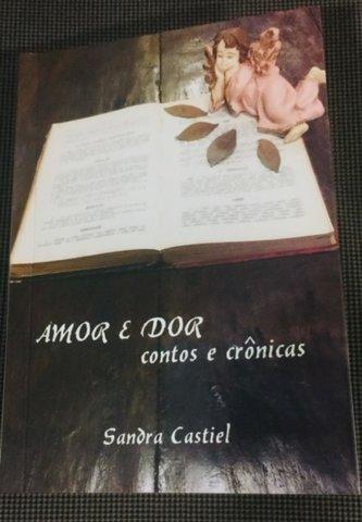 Conheça a literatura de Porto Velho - Gente de Opinião