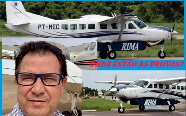Gilberto da Rima conta seu drama e o de sua empresa + Bolívia tem mulher daTV na presidência + Procurador geral pede exoneração - Gente de Opinião