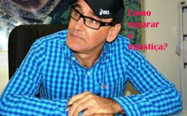 Alex Testoni: um nome em ascensão destruído + Até tu, dona Dilma? + Laranjas: caso ainda vai longe - Gente de Opinião