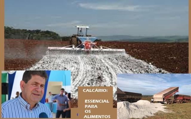 Empreendedores têm receita para fazer estado e país crescerem + Aliança: quem vai mandar em Rondônia? + Custo da energia: Sebrae entra na briga - Gente de Opinião