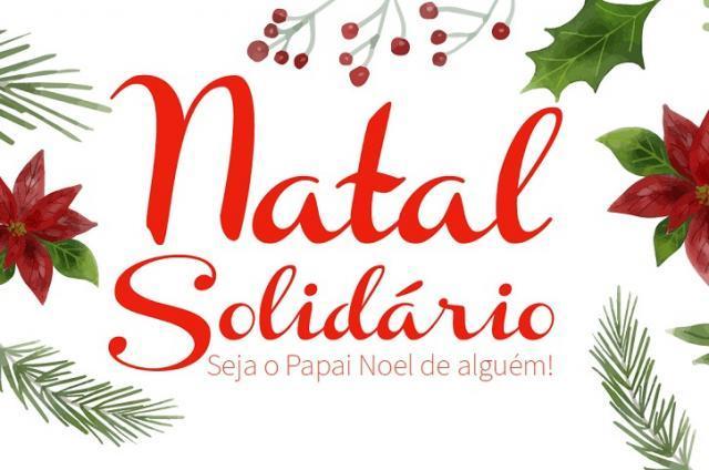 Ação entre amigos promove campanha Natal Solidário com doação de brinquedos a crianças do Baixo Madeira  - Gente de Opinião