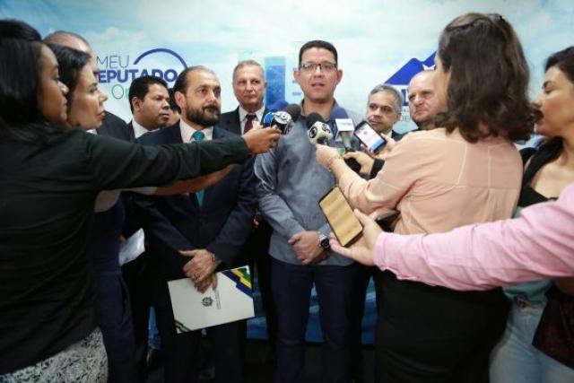 Ministra da Agricultura apoia à suspensão da vacina contra aftosa e RO vê crescer perspectiva de mercados - Gente de Opinião